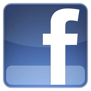 facebook-logo-jpeg.jpg